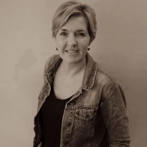 Sylvia Klink van Sylvia Klink VA - referentie _ TopGemerkt