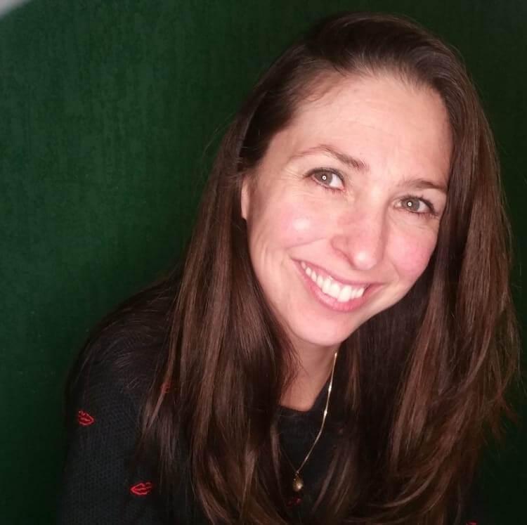Claire van der Velden - debruidsbloemist - referentie - TopGemerky