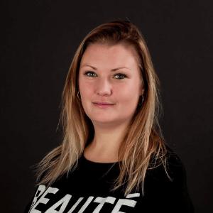Debbie Neijhoft - VA Debbie Neijhoft - referentie - TopGemerkt