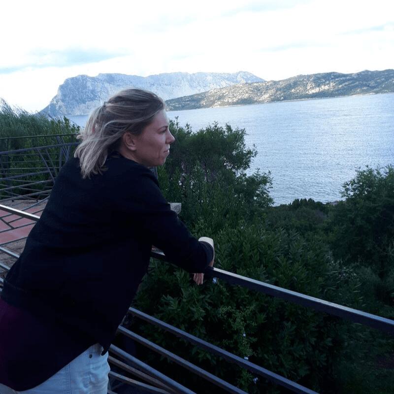 Ondernemersverhaal Mariska Huijnen - Business Retraite HGO (2)- TopGemerkt