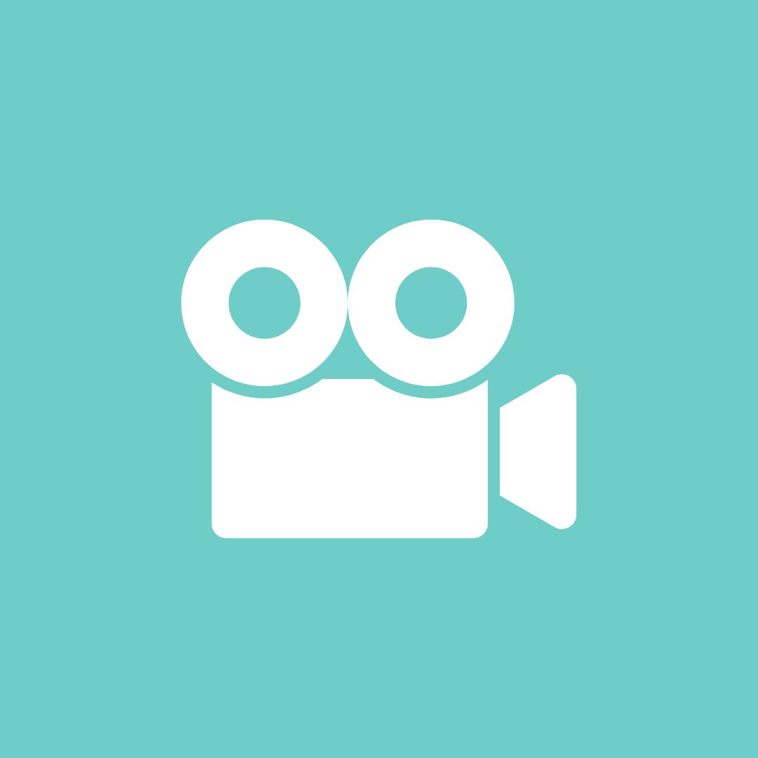 Gratis 6-daagse videotraining - 6 basisstappen om online zichtbaar te zijn vk - TopGemerkt (1)