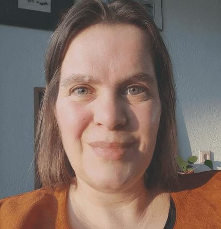 Miranda Molenaar - referentie - TopGemerkt